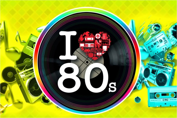 80s-free-printables-for-parties-059