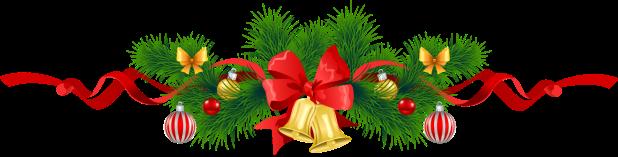 Navidad2018