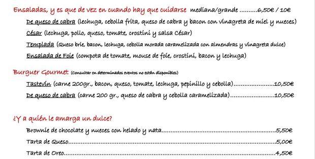 Carta4